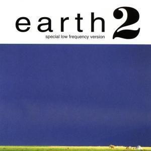 Earth 2, Earth