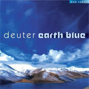 Earth Blue, Deuter
