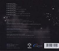 Earth Song - Produktdetailbild 1