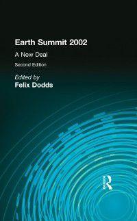 Earth Summit 2002