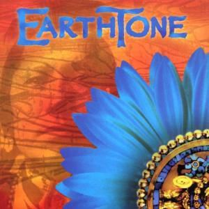 Earthtone Compilation Vol.3, Diverse Interpreten