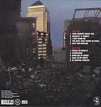 East End Babylon (Vinyl) - Produktdetailbild 1