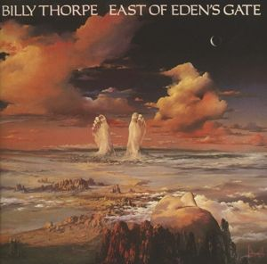 East Of Eden'S Gate, Billy Thorpe