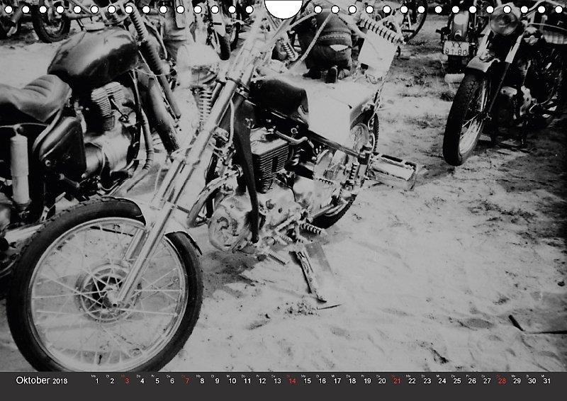 https://weltbild.scene7.com/asset/vgwwb/vgw/east-rider-biker-und-bikes-aus-der-ddr-wandkalender-191575898.jpg?$max-size$&wc80