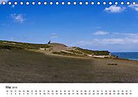 Eastbourne an Englands Südküste (Tischkalender 2019 DIN A5 quer) - Produktdetailbild 5