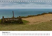 Eastbourne an Englands Südküste (Tischkalender 2019 DIN A5 quer) - Produktdetailbild 12