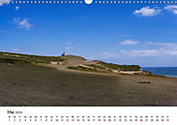Eastbourne an Englands Südküste (Wandkalender 2019 DIN A3 quer) - Produktdetailbild 5