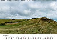 Eastbourne an Englands Südküste (Wandkalender 2019 DIN A2 quer) - Produktdetailbild 1