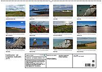 Eastbourne an Englands Südküste (Wandkalender 2019 DIN A2 quer) - Produktdetailbild 13
