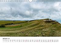 Eastbourne an Englands Südküste (Wandkalender 2019 DIN A4 quer) - Produktdetailbild 1