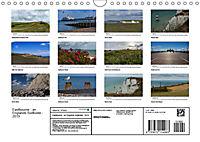 Eastbourne an Englands Südküste (Wandkalender 2019 DIN A4 quer) - Produktdetailbild 13