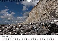 Eastbourne an Englands Südküste (Wandkalender 2019 DIN A4 quer) - Produktdetailbild 9