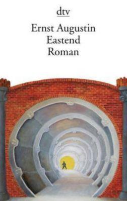 Eastend, Ernst Augustin