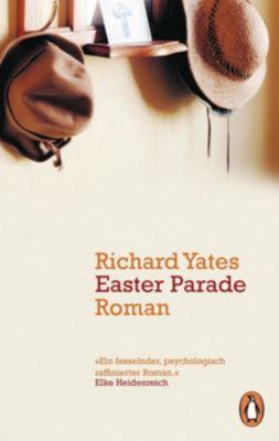 Easter Parade - Richard Yates |