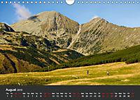Eastern European landscapes (Wall Calendar 2019 DIN A4 Landscape) - Produktdetailbild 8
