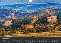 Eastern European landscapes (Wall Calendar 2019 DIN A4 Landscape) - Produktdetailbild 10