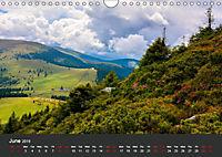 Eastern European landscapes (Wall Calendar 2019 DIN A4 Landscape) - Produktdetailbild 6