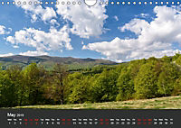 Eastern European landscapes (Wall Calendar 2019 DIN A4 Landscape) - Produktdetailbild 5
