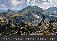 Eastern European landscapes (Wall Calendar 2019 DIN A4 Landscape) - Produktdetailbild 7