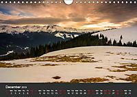 Eastern European landscapes (Wall Calendar 2019 DIN A4 Landscape) - Produktdetailbild 12