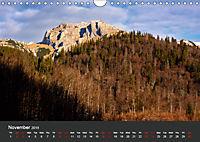 Eastern European landscapes (Wall Calendar 2019 DIN A4 Landscape) - Produktdetailbild 11