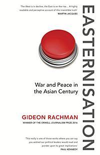 zero sum world gideon rachman pdf