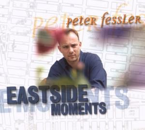 Eastside Moments, Peter Fessler