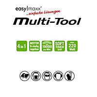 Easy!Maxx Multitool - Produktdetailbild 6