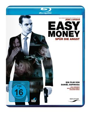 Easy Money, Diverse Interpreten