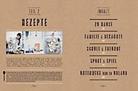 Easy Peasy Familienküche - Produktdetailbild 5