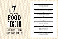 Easy Peasy Familienküche - Produktdetailbild 3