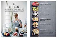 Easy Peasy Familienküche - Produktdetailbild 6