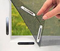 Easymaxx Fenster-Moskitonetz - Produktdetailbild 3