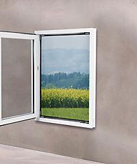 Easymaxx Fenster-Moskitonetz - Produktdetailbild 4