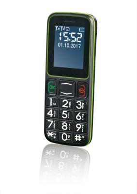 EASYmaxx Handy für alle