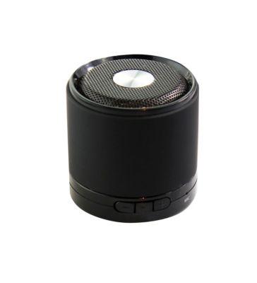 easypix bluetooth soundbox black jetzt bei. Black Bedroom Furniture Sets. Home Design Ideas