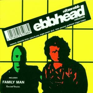 Ebbhead, Nitzer Ebb