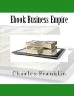 Ebook Business Empire, Charles Franklin