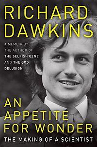 Dawkins god delusion epub download