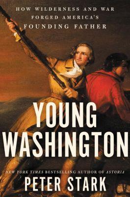 Ecco: Young Washington, Peter Stark