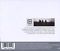 Echo - Produktdetailbild 1