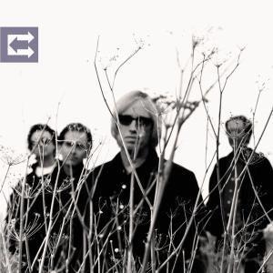 Echo, Tom Petty & The Heartbreakers
