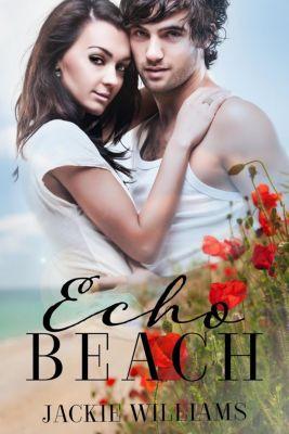 Echo Beach, Jackie Williams