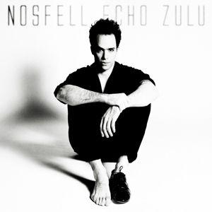 Echo Zulu (Vinyl), Nosfell