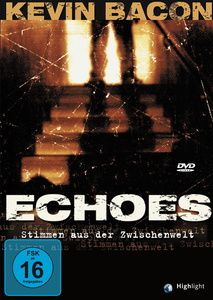 Echoes - Stimmen aus der Zwischenwelt, Richard Matheson