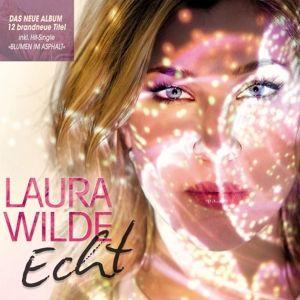 Echt, Laura Wilde