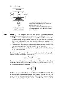 Echtzeitsysteme - Produktdetailbild 5