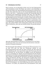 Echtzeitsysteme - Produktdetailbild 10