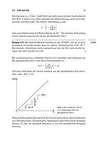 Echtzeitsysteme - Produktdetailbild 7
