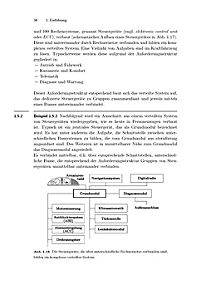 Echtzeitsysteme - Produktdetailbild 8